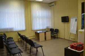 Центр эзотерики и психологии Анаэль