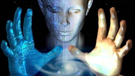 Развитие интуиции и экстрасенсорного восприятия