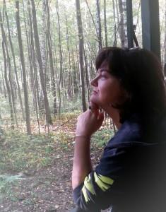 Ольга Дудоладова