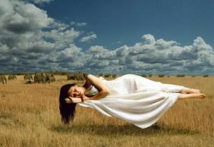 психология сна