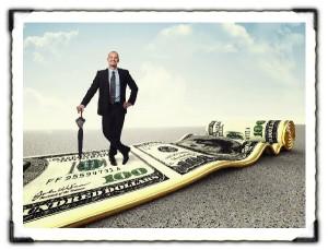 financy